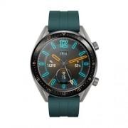 Huawei Watch GT FTN-B19I Indigo