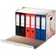 Container arhivare bibliorafturi Esselte