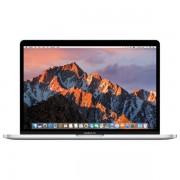Notebook .L PRO MPXR2ZE/A, 13,3 inci, I5,,8GB,128GB, UMA, argintiu