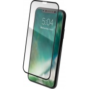 Xqisit Screen Glass Edge To Edge (iPhone Xr)