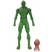 DC Collectibles DC Comics Icons - Swamp Thing