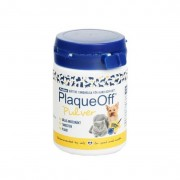 PlaqueOff Animal 60 g