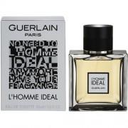 Guerlain L'Homme Ideal - EDT 150 ml