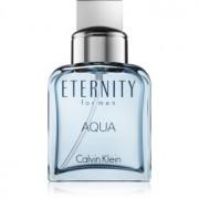 Calvin Klein Eternity Aqua for Men eau de toilette para hombre 30 ml