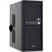 Chieftec CM-01B-U3-OP USB3.0 Midi Tower bez zasilacza - DARMOWA DOSTAWA!!!
