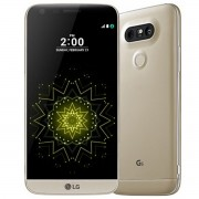 LG G5 SE Oro H840
