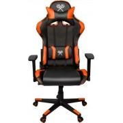 SPORT kancelářská židle křeslo MALATEC LED 007