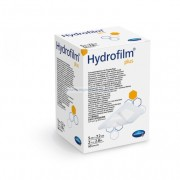 Hartmann Hydrofilm Plus 5x7,2 cm 50db