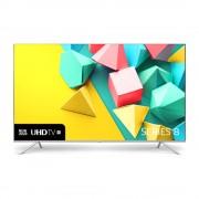 Hisense 75S8 75 Inch 4K UHD Smart TV