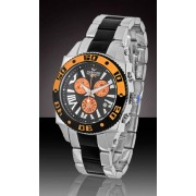 AQUASWISS SWISSport G Watch 62G0004