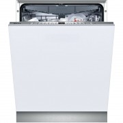 Neff S713N60X1G 60cm Fully Integrated Dishwasher