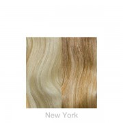 Balmain Hair Dress Memory®hair 45 cm New York