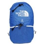 The North Face Men Flight Race MT Backpack 30 L Backpack(Blue)