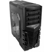 Antec GX505 Window Midi-Tower - schwarz