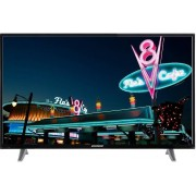 Digihome 48-tums LED-TV