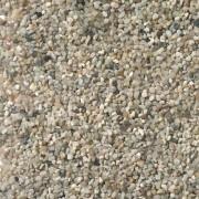 EBI Aquarium-soil GRAVEL (light) 1-3mm 10kg