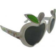 Polo House USA Sports Sunglasses(For Boys & Girls)