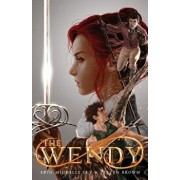 The Wendy, Paperback/Erin Michelle Sky