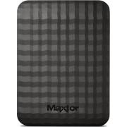 HDD eksterni Seagate / Maxtor M3 Portable (2TB,USB 3.0) STSHX-M201TCBM