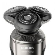 Philips Shaver S9000 Prestige - Scherköpfe - SH98/70