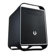 Carcasa BitFenix Prodigy M, MiniTower (Negru)