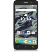 Alcatel PIXI 4 (6) - Dual Sim - 3G - Zwart