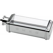 SMEG SMSC01 2 mm spagetti tészta készítő kiegészítő retro konyhai robotgéphez