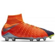 Nike Nike Hypervenom Phantom III Dynamic Fit FG - Fußballschuh