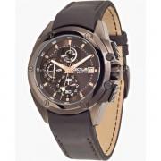 Orologio sector uomo r3271981001 mod. 950