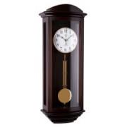 Orologio da parete a pendolo radiocontrollato JVD-2220-23
