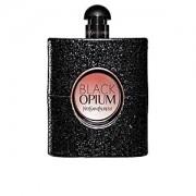 BLACK OPIUM limited edition eau de parfum spray 150 ml