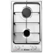 Ploča za kuhanje Candy CDG 32/1 SPX