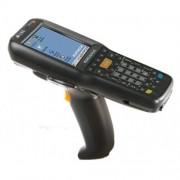 Terminal mobil Datalogic Skorpio X4, gun, 1D, WEC 7, bat.ext., 38 taste