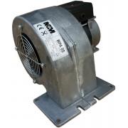 WPA05 - ventilator cazan / ventilator centrala termica