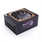 Zdroj Zalman ZM850-EBT 850W 80+ Gold ATX12V 2.3, EPC PFC