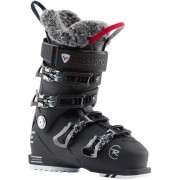 Rossignol Pure Pro 80 Soft Black 245 20/21