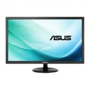 Asus VP228T 90LM01K0-B02170