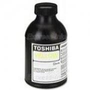 ДЕВЕЛОПЕР ЗА КОПИРНА МАШИНА TOSHIBA eStudio 281c/351e/451e - Yellow - P№ D-281C-Y 501TOSD 281 Y-