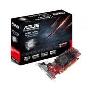 ASUS AMD Radeon R5 230 2GB 64bit R5230-SL-2GD3-L