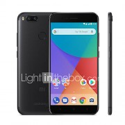Xiaomi MI A1 5.5 duim 4G-smartphone (4GB 64GB 12 MP Octa-core 3080mAh)