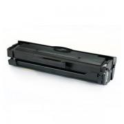 Съвместима тонер касета Black Samsung MLT D101S OFISITEBG