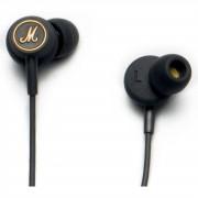 Marshall Mode EQ black & gold