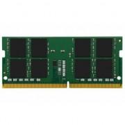 Memorie laptop Kingston 32GB (1x32GB) DDR4 2666MHz CL19 1.2V