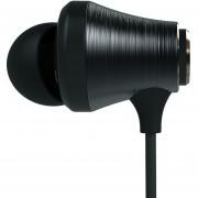 Archgon Ola Modo-C En La Oreja Los Auriculares Con Micrófono