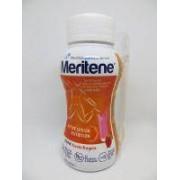 Nestle' It.Spa(Healthcare Nu.) Meritene Drink Fragola 200ml