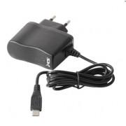 MS INDUSTRIAL zidni punjač Stream 2A Micro USB 5 V 2 A
