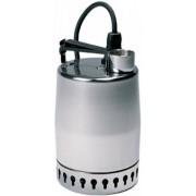 Grundfos Pompa Grundfos KP150A1 z kablem 5m 011H1600 zatapialna