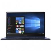 Asus 2-in-1 laptop ZenBook Flip S UX370UA-C4241T