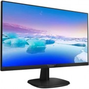 Philips Monitor led PHILIPS 273V7QDSB - 27""