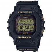 Reloj G SHOCK GX-56SLG-1DR Negro Hombre